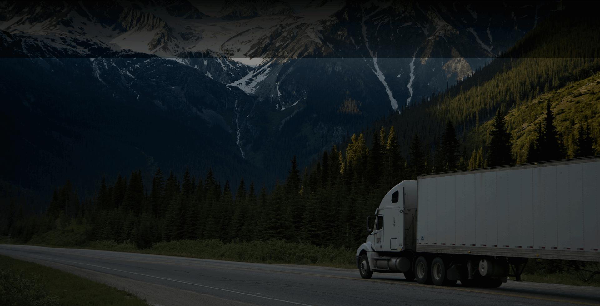 DotTransporter o sistema ideal para gerenciamento de sua Frota