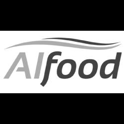 AlFood